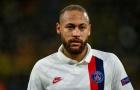PSG chốt giá, Barca rút khỏi thương vụ Neymar?