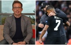 Willy Sagnol: 'Nếu đến Liverpool, cậu ấy sẽ là Vua'