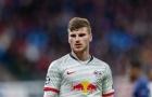 Chelsea chiêu mộ Werner, HLV Bayern nói thẳng 1 câu