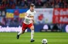 'Werner phải khiến Liverpool hối hận vì quyết định ấy'