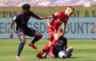 """Thua Bayern, """"thần đồng"""" mới của Leverkusen vẫn gây tiếng vang lớn"""