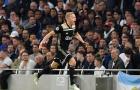 Man Utd 'lật kèo' bất ngờ, thương vụ Van de Beek sinh 'biến' lớn