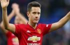 Ander Herrera: '3 cầu thủ đó sẽ giúp Man United vô địch Premier League'