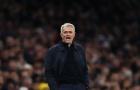 Mourinho bị Man Utd sa thải, Herrera hé lộ sự thật 'chua chát'