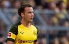 'Trò cưng' ở Dortmund lạc lối, Jurgen Klopp gửi thông điệp bất ngờ