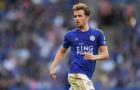 Thêm bằng chứng cho thấy Ben Chilwell sẽ chia tay Leicester City