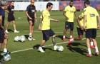 Không phải Messi, CĐV Barca đang chờ một 'mãnh thú' tái xuất