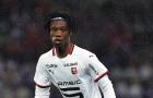 Tài năng Ligue 1 'thả thính', Real đứng trước cơ hội cuỗm 'thần đồng'