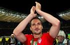 Từ Hummels đến Can: 9 cầu thủ 'lên hương' sau khi rời Bayern Munich