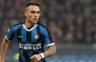 Huyền thoại Inter muốn Lautaro Martinez đến Barcelona