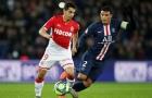 Man Utd bí mật tìm cách chiêu mộ sát thủ Ligue 1