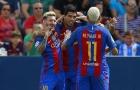 'Messi và Suarez đang gây áp lực, buộc BLĐ Barca đưa Neymar trở lại'