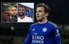Glen Johnson: 'Chelsea thiếu mẫu cầu thủ như cậu ấy nhiều năm rồi'