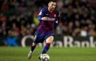 Từ Messi đến 'thảm họa' Arsenal: 10 sao đang đua 'Pichichi' mùa này