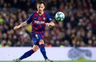 'Nạn nhân' của De Jong muốn được Barca làm rõ tương lai
