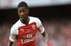 Arsenal hy sinh sao trẻ để giữ chân Aubameyang