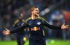 Werner chọn Chelsea, sao Arsenal đăng đàn khiến CĐV chạnh lòng