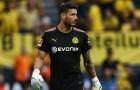 Người trong cuộc xác nhận, Dortmund sắp có 'chữ ký' cực chất