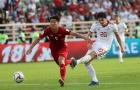 Người cũ thúc đẩy, Arsenal sắp chiêu mộ 'ác mộng' của ĐT Việt Nam