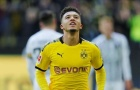 'Bảo bối trăm triệu' bí bách tương lai, thống soái Dortmund đăng đàn nói 1 điều