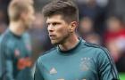 Cựu sao Real từ chối trở thành đồng đội của Văn Hậu, ký hợp đồng với Ajax