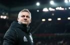 XONG! Solskjaer xác nhận, Man Utd vắng 2 cầu thủ ở trận gặp Spurs