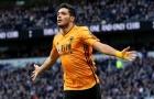 Matt Addison hé lộ khả năng chiêu mộ Jimenez của Liverpool