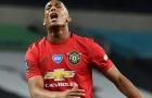 Mourinho: '1 trận đấu khó khăn với sao Man United đó'