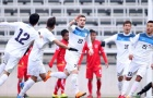 Sau Iraq, thêm 1 đội tuyển đề nghị thi đấu giao hữu với ĐT Việt Nam