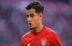 Barca hạ giá, Liverpool chốt xong thương vụ Coutinho