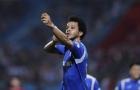 Than Quảng Ninh mất chân sút số 1 ở trận tiếp đón Quảng Nam