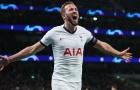 'Chiêu mộ cậu ấy, Man United sẽ trở lại với những danh hiệu'