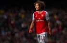Cựu sao Arsenal: 'Không có gì thay đổi. Đó là một trò đùa của CLB'