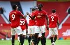 Man United 3-0 Sheffield: Đâu là điểm tối?