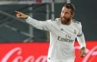 Pique 'bóng gió' Real được VAR thiên vị, Ramos liền đáp trả đanh thép