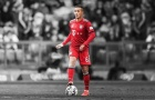 Bayern sẵn sàng bán trụ cột cho Liverpool và âm mưu thực sự phía sau