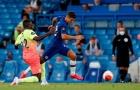 Thua đau, fan Man City điên tiết: 'Cậu ta là của nợ lớn nhất lịch sử'