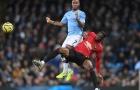 Solskjaer hé lộ lí do Man Utd 'mê mệt' Aaron Wan-Bissaka