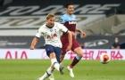 Paul Merson: 'Cậu ấy phù hợp với Mourinho hơn là Harry Kane'