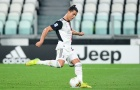 Ronaldo 1 bàn + 2 kiến tạo, Juventus hủy diệt Lecce