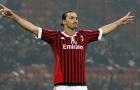 'Giờ tôi đã hiểu vì sao Zlatan luôn là người chiến thắng'