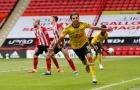 'Kẻ lưu lạc' tỏa sáng, Arsenal nhọc nhằn bước vào Bán kết FA Cup