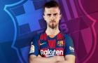 Tuổi 30, Miralem Pjanic sẽ đem đến điều gì cho Barca?