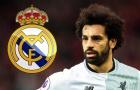 Mohamed Salah lên tiếng, làm rõ tin đồn rời Liverpool
