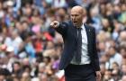 Thương vụ 'ma tốc độ' Real hoãn, Zidane vẫn giữ được 'báu vật'?