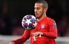 Phũ phàng với Bayern, 'nhạc trưởng tuyến giữa' trên đường đến Liverpool
