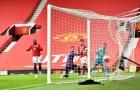 5 điểm nhấn sau trận Man Utd 5-2 Bournemouth: Anh sai, có tôi sửa