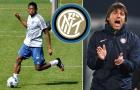 """Sau Achraf Hakimi, Inter đưa """"cơn lốc biên trái"""" của Bayern vào tầm ngắm"""