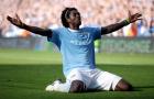 """Aubameyang liệu có trở thành """"Emmanuel Adebayor 2.0""""?"""