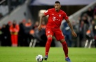 Bayern Munich chốt xong tương lai của 'chân chuyền dài số 1'